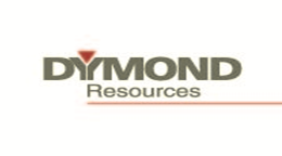 Dymond Resources (1).png