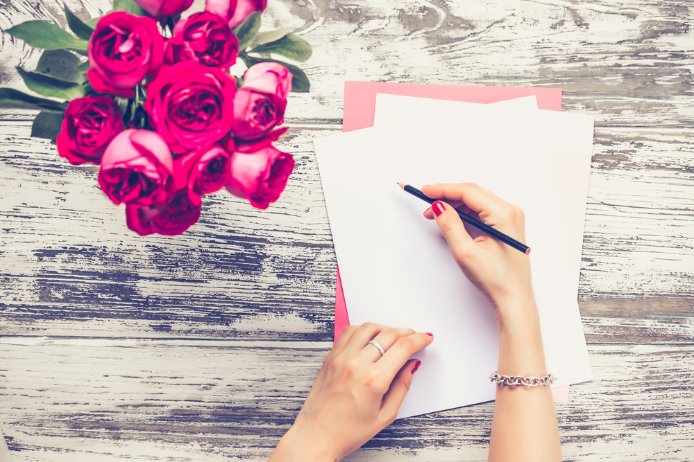 Writing-woman.jpg