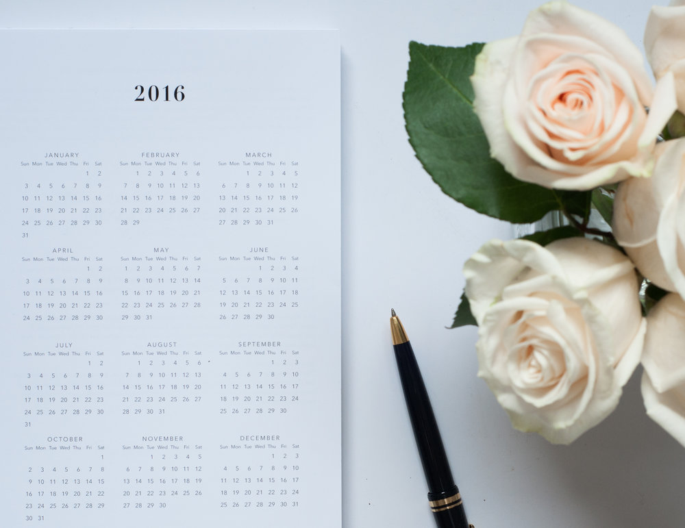 success-planner-Full-Year-12.jpg