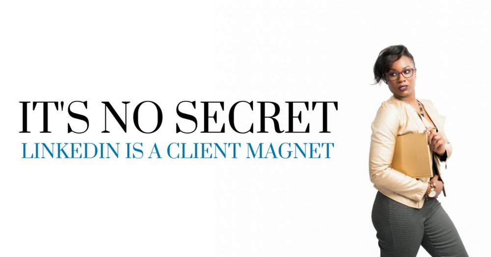 Linkedin client magnet.png