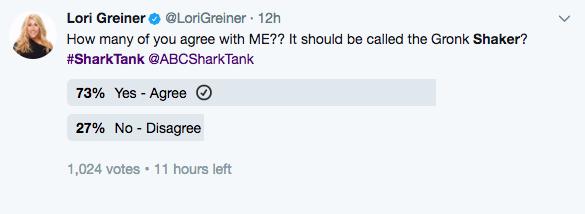 Ice Shaker Shark Tank.png