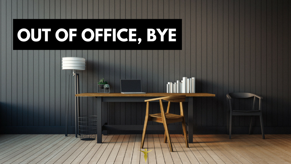 out of office.png