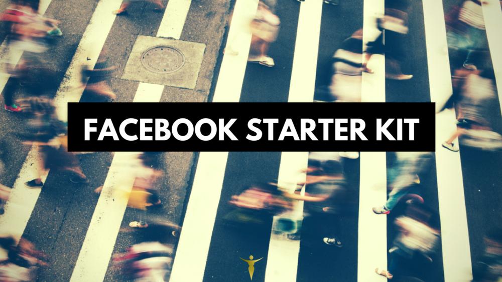 FB Starter Kit.png
