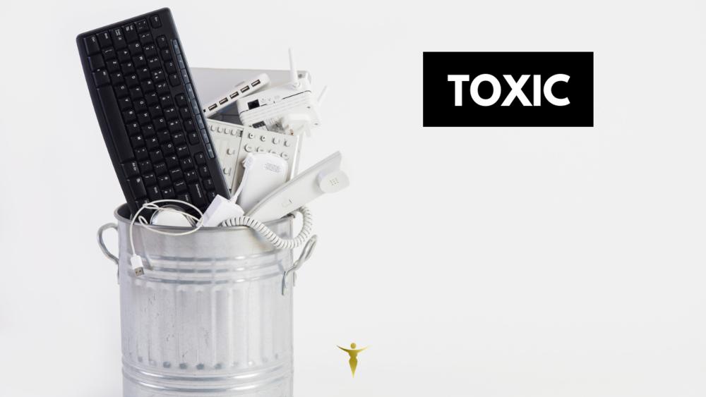 Toxic Day Job.png