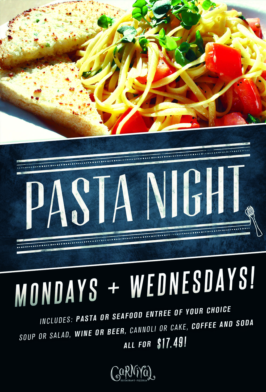carnival pasta night flyer.jpg