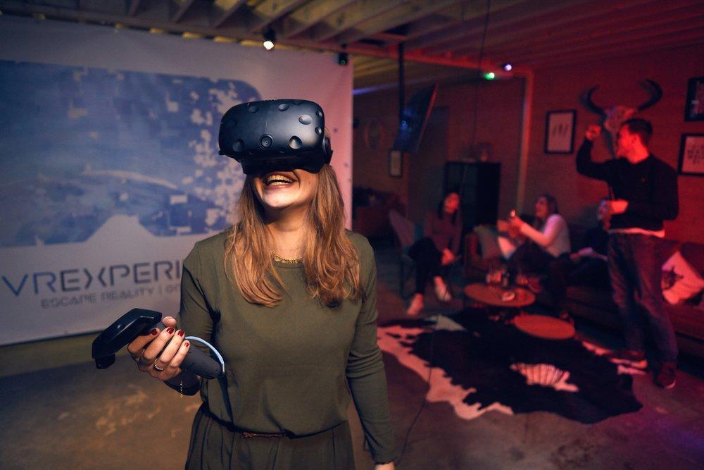TGE VR Experience0262.jpg