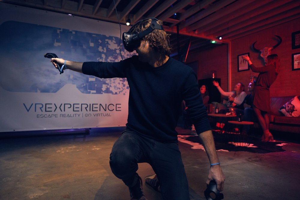TGE VR Experience0362.jpg