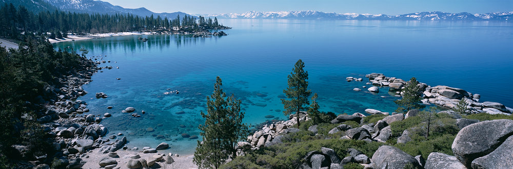 Sand Harbor Lake Tahoe.jpg