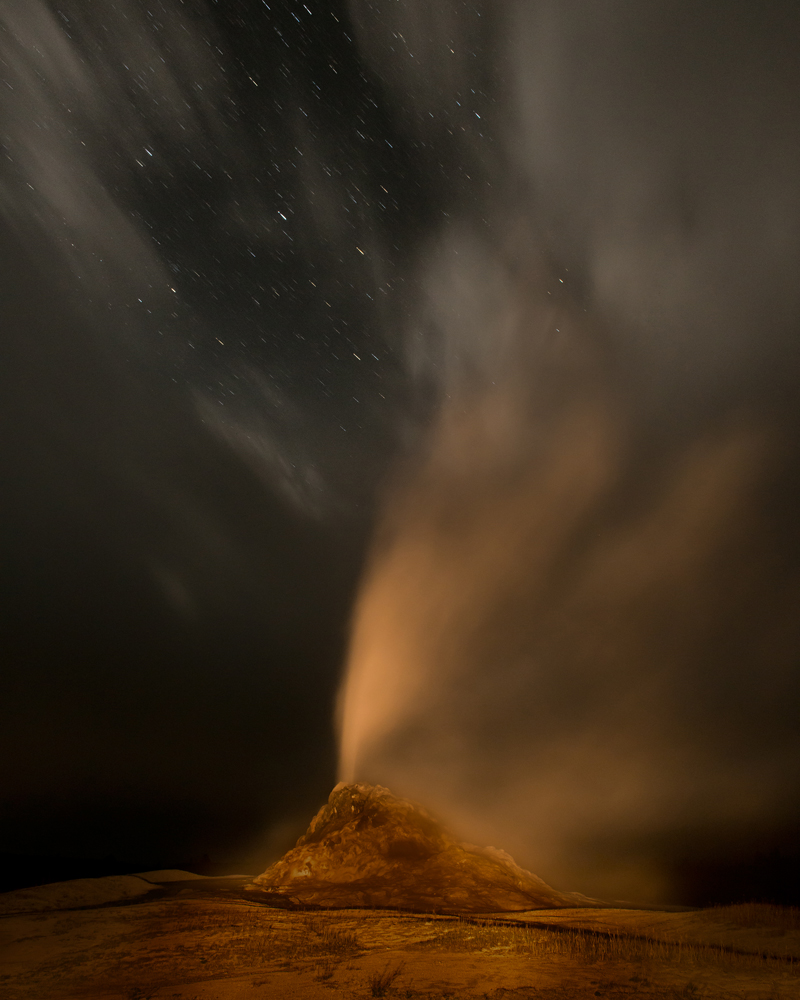 Geyser Eruption at Night_DSC4103-2.jpg