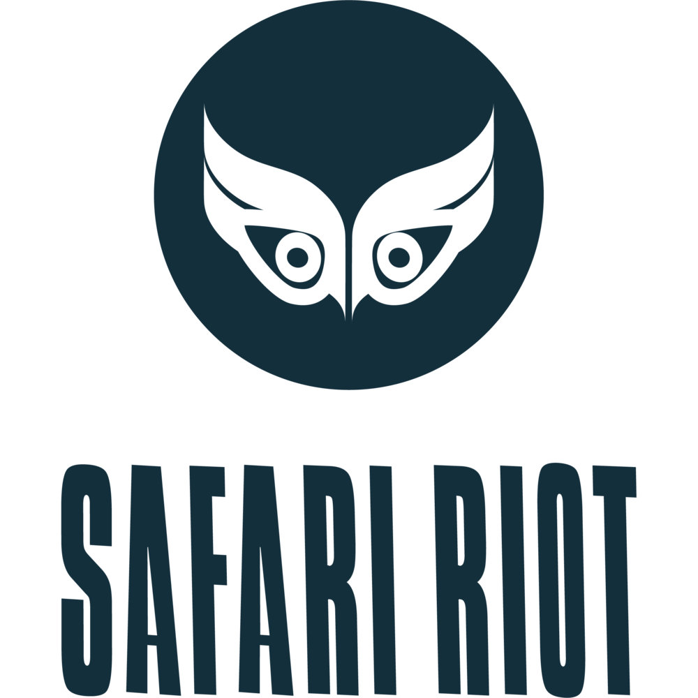 Safari riot square.png
