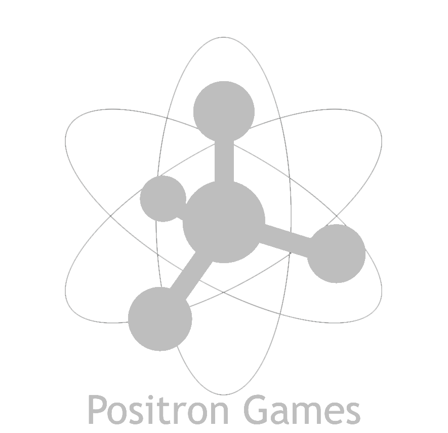 positron games.png