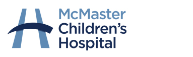 McMaster Children's Hospital_logo.jpg