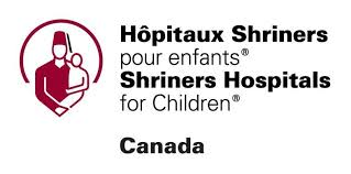 Shriners Hospital for Children logo.jpg