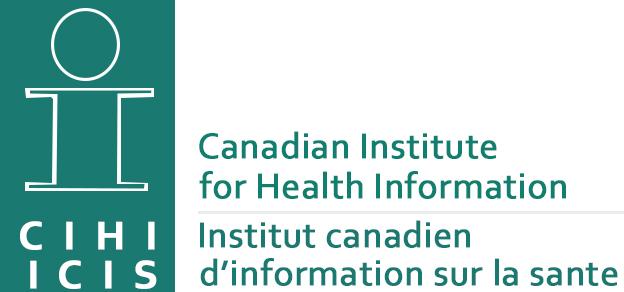CIHI_logo.jpg