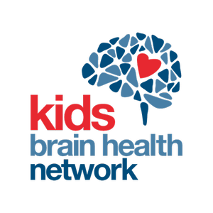 Kids Brain Health Network_logo.png