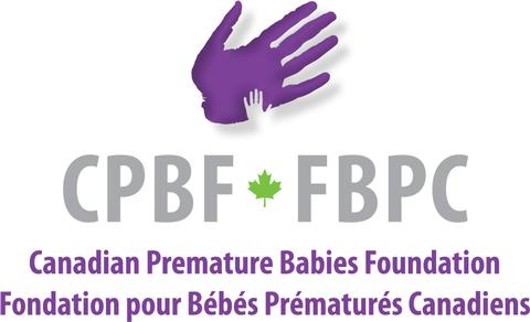 Canadian Premature Babies Foundation_logo.jpg