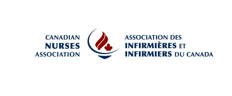 cna-aiic-logo.png