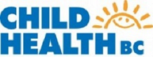 childhealthbclogo.png