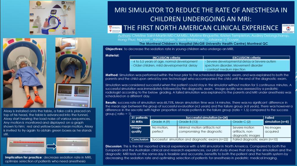 PNG poster MRI simulator Sept 15.png