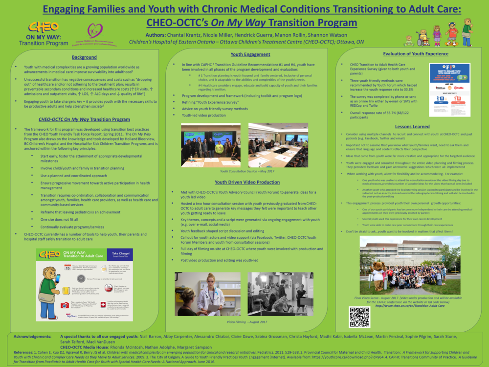 CHEO-OCTC Transition Poster - CAPHC 2017 Sep 15.png