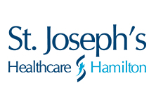 st-josephs-healthcare-logo.jpg