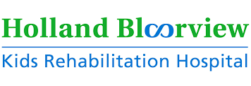 Holland Bloorview_logo.png