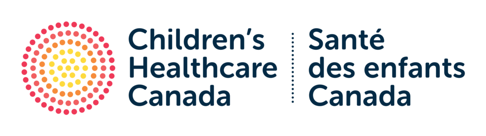 CHC_Logo_Bilingual_150.png