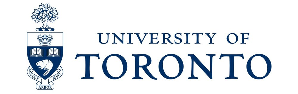 UofT-Logo.jpg