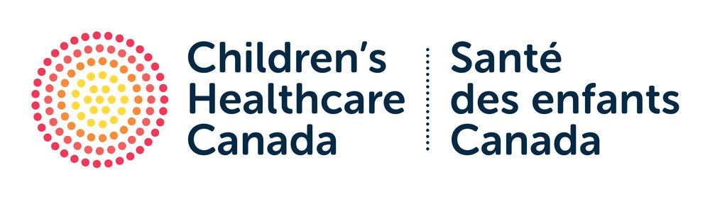 CHC_Logo_Bilingual_300.jpg