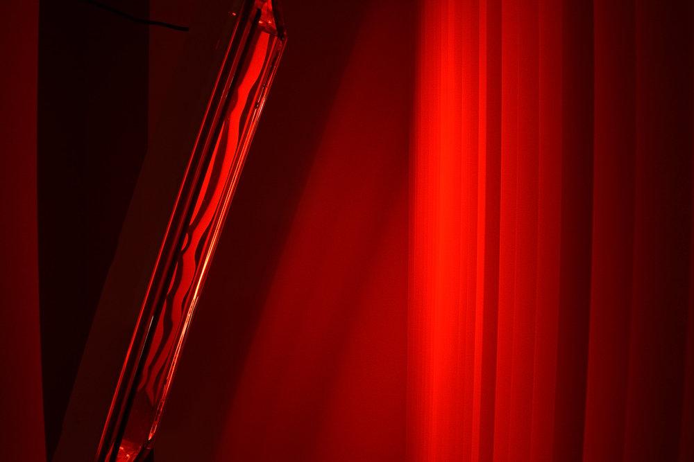 red003.jpg
