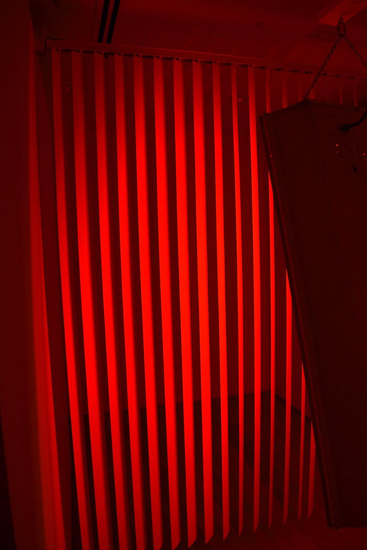 red007.jpg
