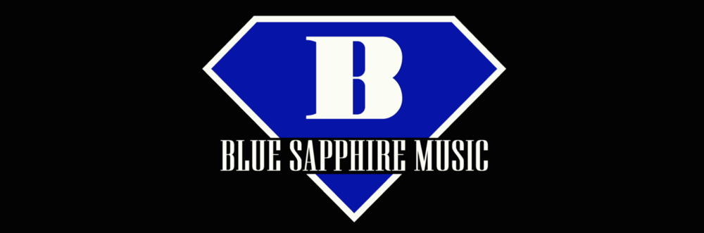 blue sapphire background.png