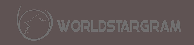 WORLDSTARGRAM LOGO.jpg