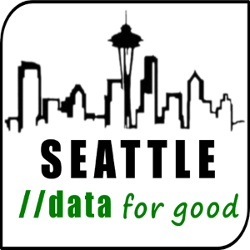 Seattle-Data-for-Good-logo-250x250.png