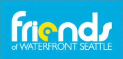 FriendsofWaterfront Logo.png