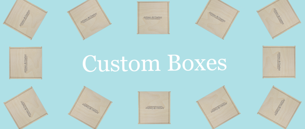 Gift Boxes Online, Order Gift Boxes, Curated Gift Boxes, Best Gift Box, Artisan and Crafter, Perfect Gift, Corporate Gifting, Unique Gift Idea