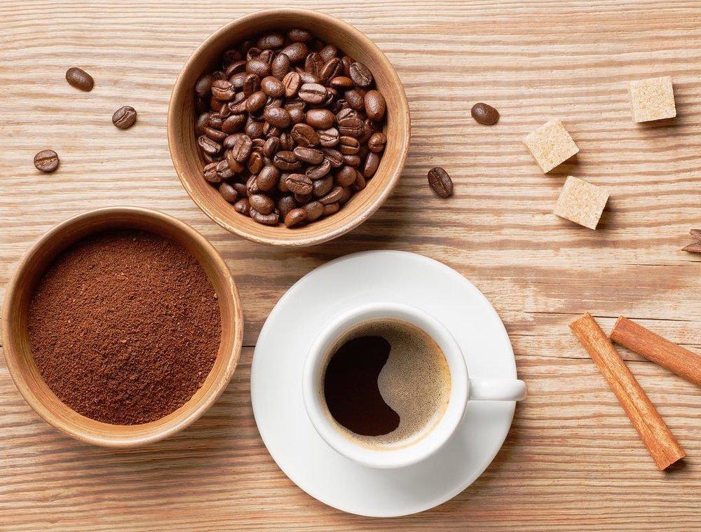 Farmers Market, Online Farmers Market, Beautiful Coffee Picture