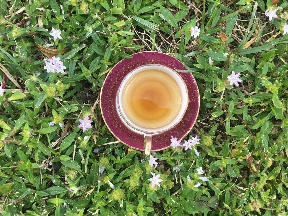 Farmers Market, Online Farmers Market, Natural Tea