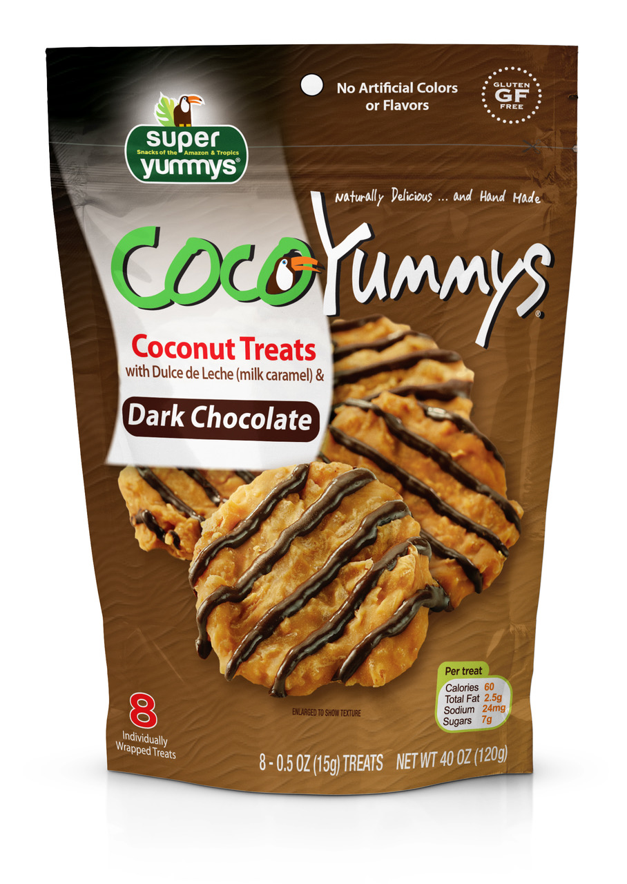 Farmers Market, Online Farmers Market, Coconut Snack, Supper Yummys