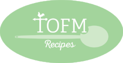 Dinner Ideas, Best Recipes, Easy and Delicious Recipes, Farmers Market Recipes, Healthy Recipes, Keto Recipes
