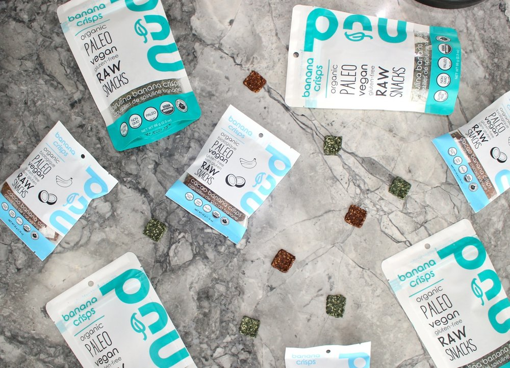 Nud Fud Snacks, Gluten Free Snacks, Vegan Snacks, Best Paleo Snacks, Online Farmers Market