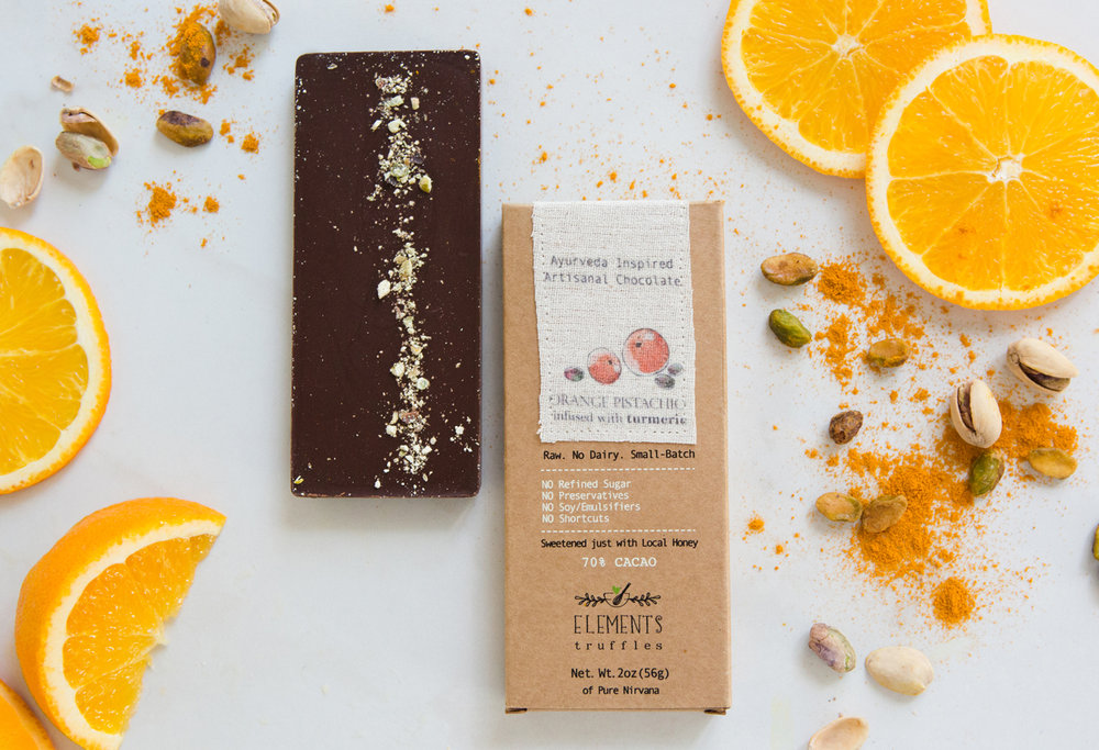Elements Truffles, Best Chocolate, Specialty Chocolate Brands, Small Batch Cocolate Bars, Online Farmers Market
