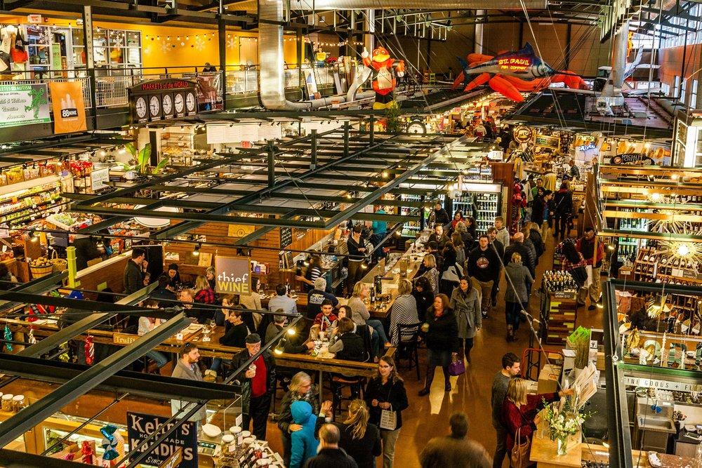 Milwaukeepublicmarket.org