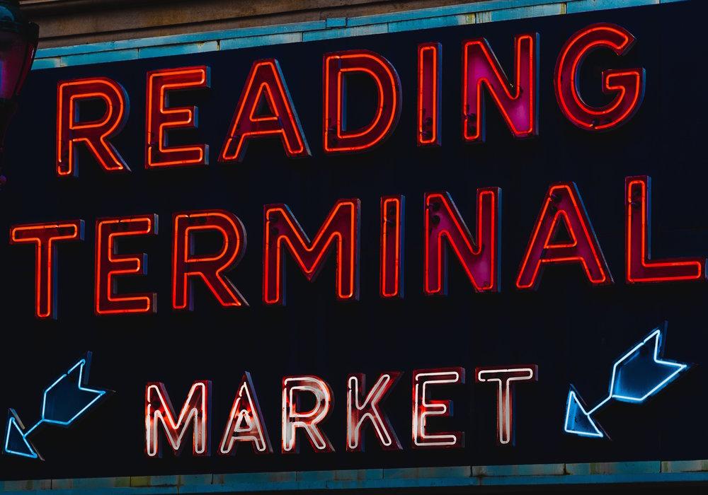 Readingterminalmarket.org