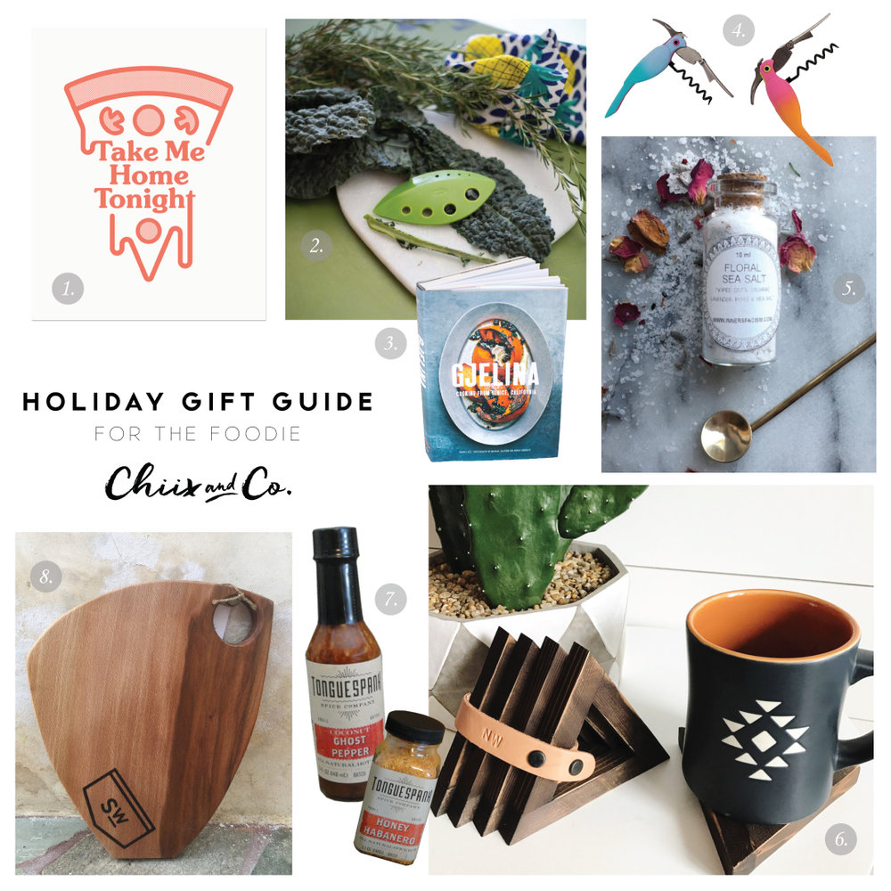 holidaygiftguide_forfoodie_insta.jpg