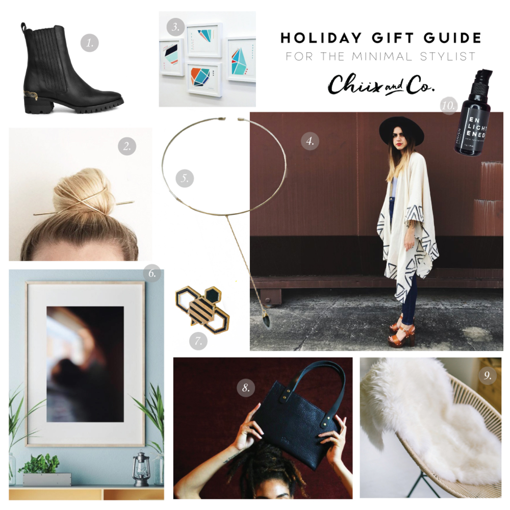 holidaygiftguide_forminimalist_insta.png