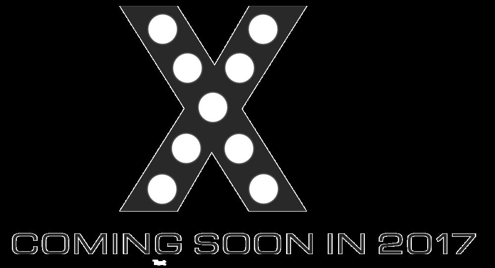 NEW Full Logo.png