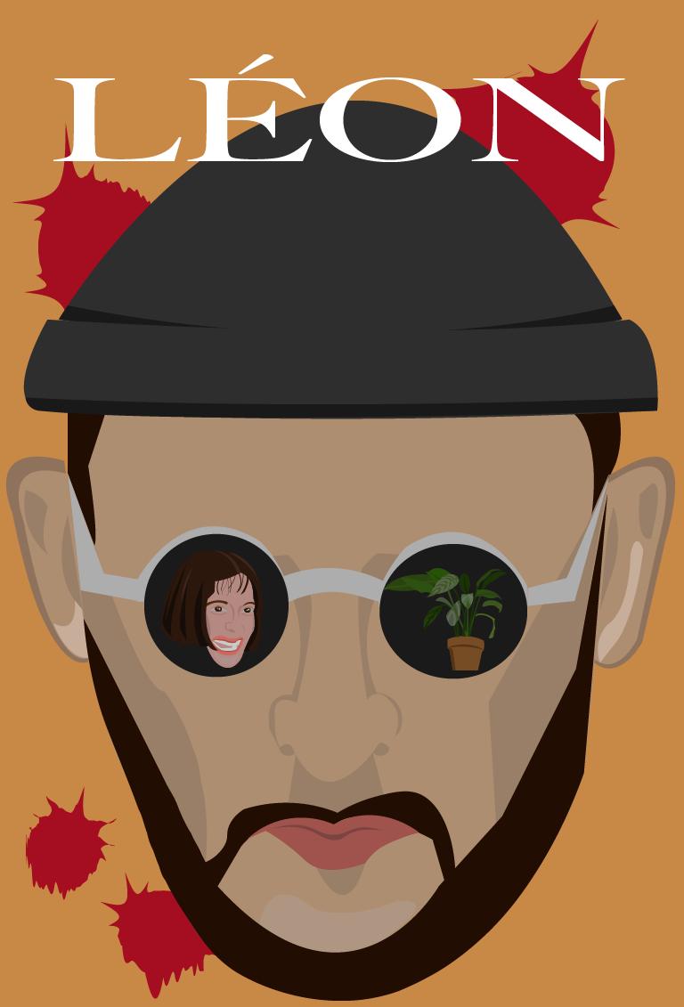 Leon 5_画板 1.png