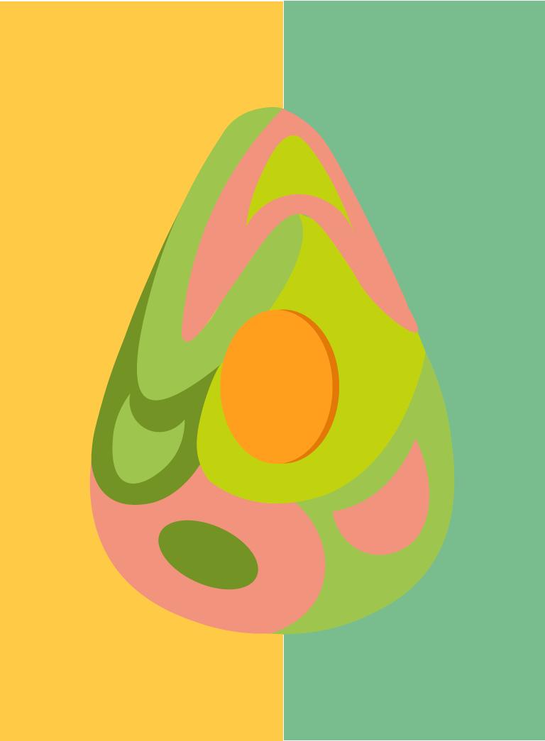 Avocado_画板 1.png