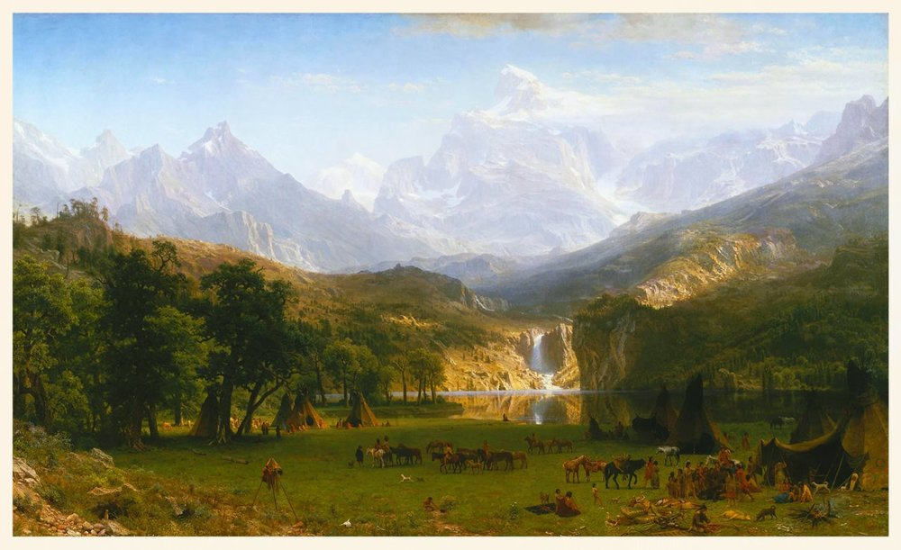 rocky_mountains_landers_peak_1863_bierstadt__39372.1442263467.1280.1280.jpg